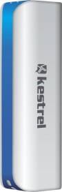 Kestrel Harrier KP-143 2600mAh Power Bank