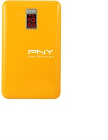 PNY Cl51 Mobile Portable Power Bank