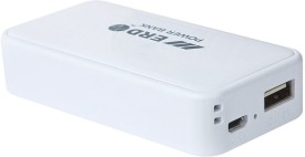 ERD PB-211 4400mAh Power Bank