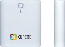 Xuperb QC-M7 10400mAh Power Bank