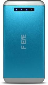 Feye PS-29 12000mAh Power Bank