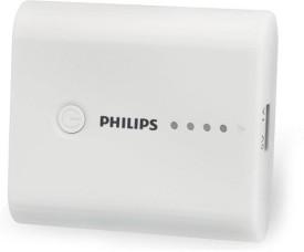 Philips DLP5202/97 5200mAh Power Bank