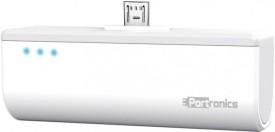 Portronics-Pico-II-Portable-Charger