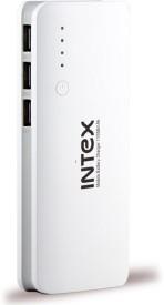 Intex IT-PB11K 11000mAh Power Bank