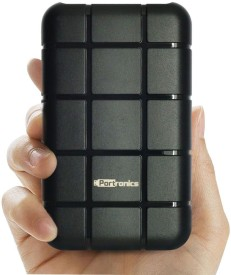 Portronics Power Brick 13000mAh PowerBank
