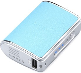 F&D Pandora M1 5200mAh Power Bank