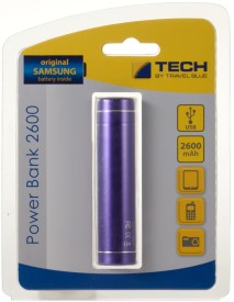 Travel-Blue-975-2600-mAh-Power-Bank