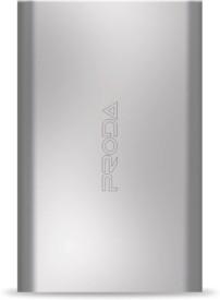 Remax-Proda-Jane-6200mAh-Power-Bank
