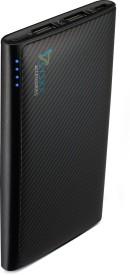 Syska PowerWallet80 8000mAh Power Bank
