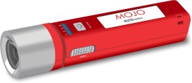 Portronics Mojo 2200 mAh Power Bank
