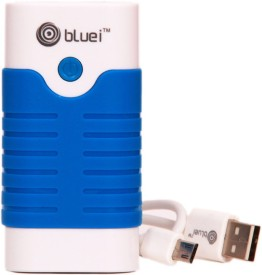 Bluei EB-03 4400mAh Power Bank