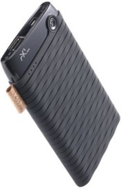 Axl LPB060 6000 mAh Power Bank