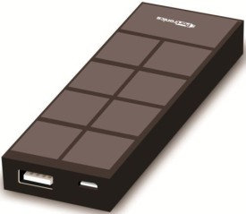Portronics Power Choco POR335 2900mAh Power Bank