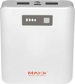 Maxx SCS104 10400mAh Power Bank
