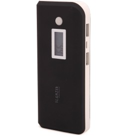 Slanzer L104 10400 mAh Power Bank