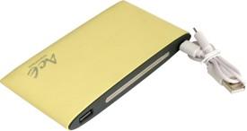 ACE 6000mAh Micro USB Power Bank