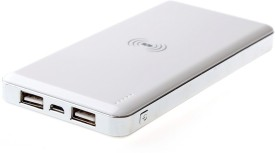 Wayona 10000mAh Wireless Power Bank