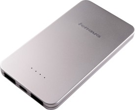 Lenovo-PB410-5000mAh-Power-Bank