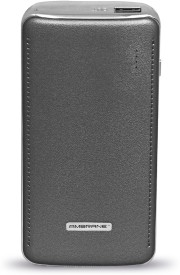Ambrane P-1600 16750mAh Power Bank