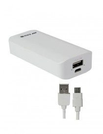 ERD PB-211C 4000mAh Power Bank