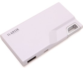 Slanzer 2800 mAh Power Bank