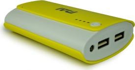 Mai RX2S 12800 mAh Power Bank