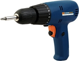 EDS-310-Electric-Drill