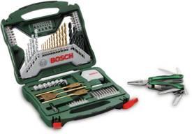 2607017198-Promobasket-Hand-Tool-Kit