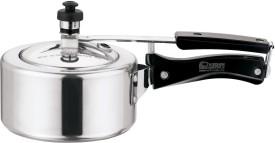 VR166-Aluminium-1.5-L-Pressure-Cooker
