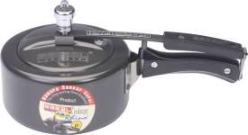 FS00000057-Hard-Anodised-2-L-Pressure-Cooker-(Inner-Lid)