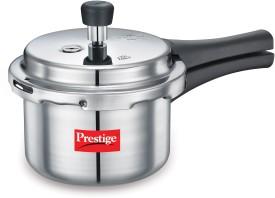 Prestige popular Aluminium 1.5 L Pressure..