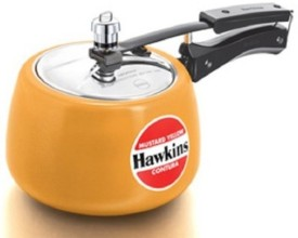 Hawkins hakins ceramic coated contura Alumini..
