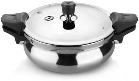 12058-Aluminium-3.7-L-Pressure-Cooker