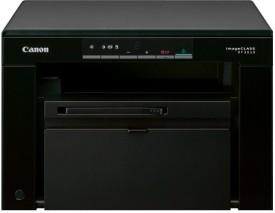 Canon Image Class MF3010 Printer