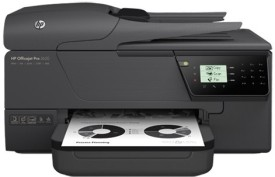 HP Officjet Pro 3620 Printer