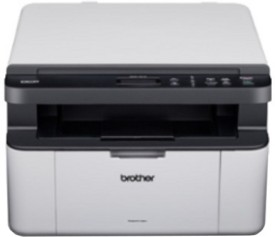 Brother DCP-1601 Multi-Function Printer