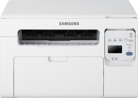 Samsung SCX-3406W Multifunction Laser Printer