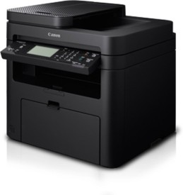 Canon MF217W Multifunction Printer