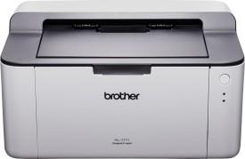 Brother HL-1111 Printer