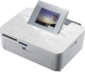 Canon CP 1000 Single Function Printer