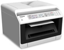 Panasonic KX-MB-2130SX Multifunction Printer