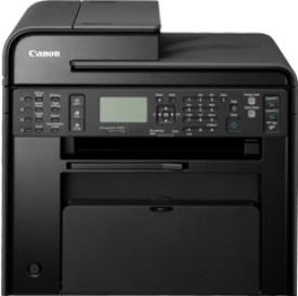Canon MF 4750 All-in-One Printer