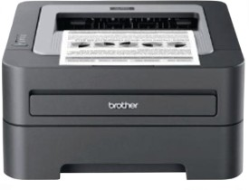 Brother HL - 2240D Printer