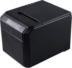 Gprinter GP-U80300I Printer