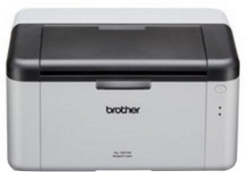 Brother Hl-1201 Laserjet Printer