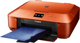 Canon PIXMA MG6670 Multi-function Inkjet Printer