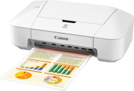 Canon Pixma iP2870 Printer