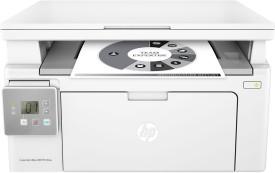 HP LaserJet Ultra (G3Q66A) MFP M134a Multi-function Printer