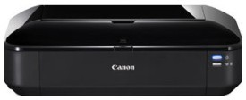 Canon Pixma - IX6560 Printer