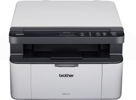 Brother DCP-1514 Multifunction Printer